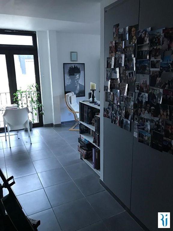 Sale apartment Rouen 199000€ - Picture 2
