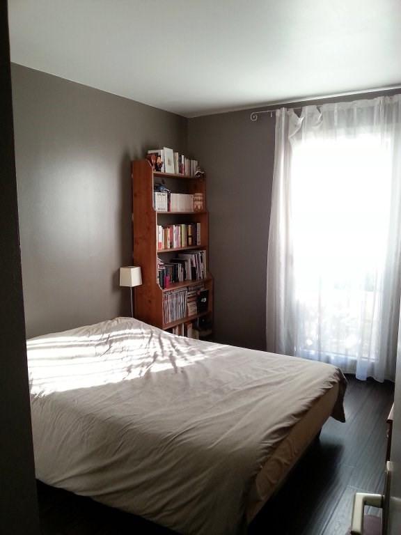Vente appartement Guyancourt 240000€ - Photo 7
