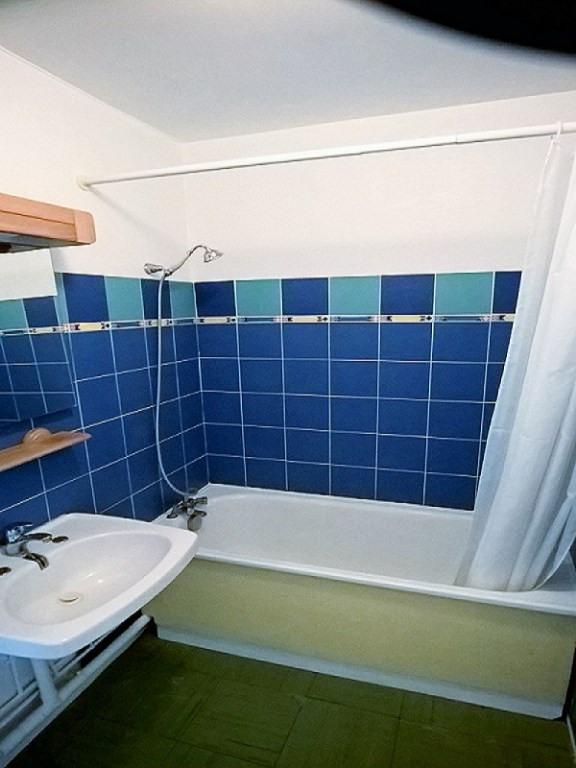Sale apartment Montigny les cormeilles 133500€ - Picture 5