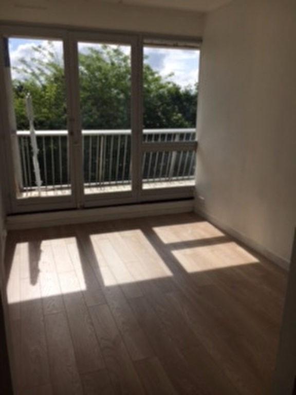 Location appartement Le pecq 975€ CC - Photo 1