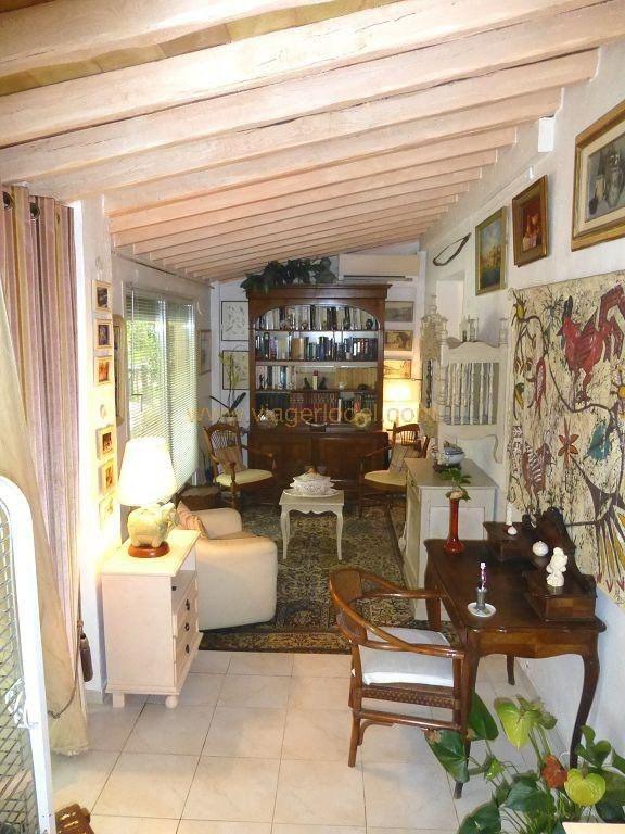 Immobile residenziali di prestigio casa Le plan-de-la-tour 792000€ - Fotografia 7