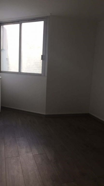 Location appartement St germain en laye 1 160€ CC - Photo 2