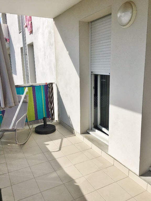 Produit d'investissement appartement L isle d abeau 145 000€ - Photo 5