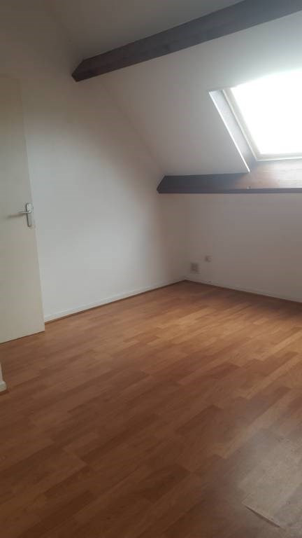 Location appartement Ollainville 611€ CC - Photo 7