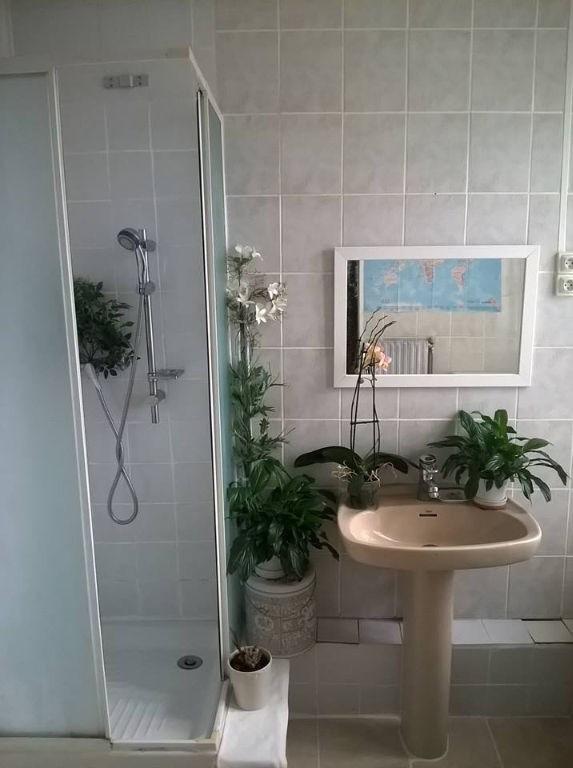 Sale apartment Meaux 110000€ - Picture 5