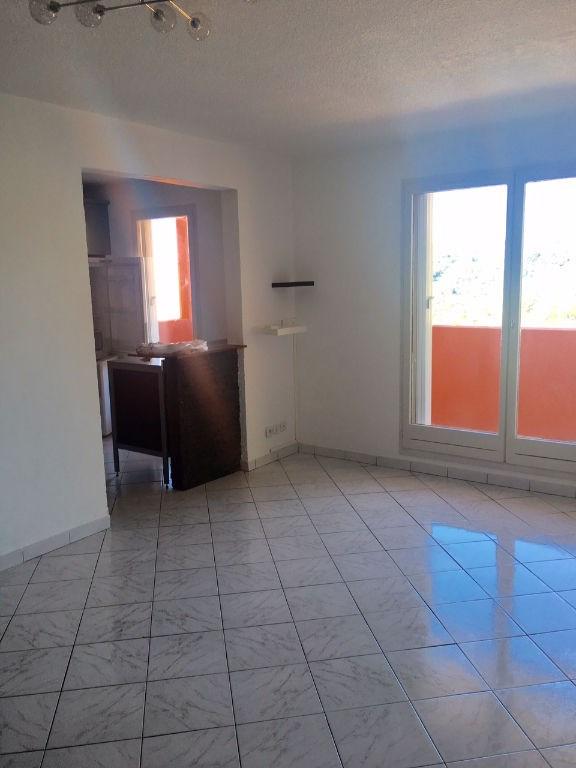Verhuren  appartement Nice 753€ CC - Foto 6