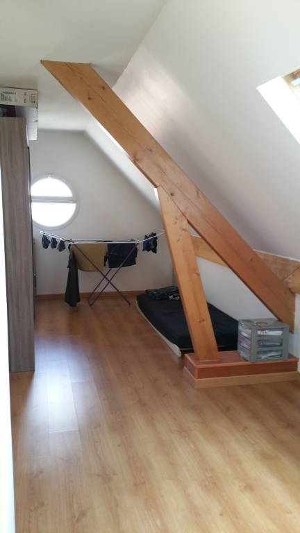 Location appartement Arpajon 824€ CC - Photo 9