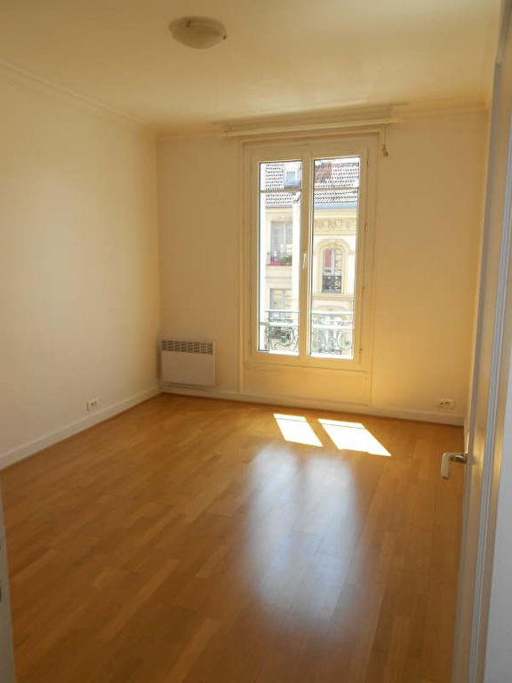 Location appartement St germain en laye 1 377€ CC - Photo 2