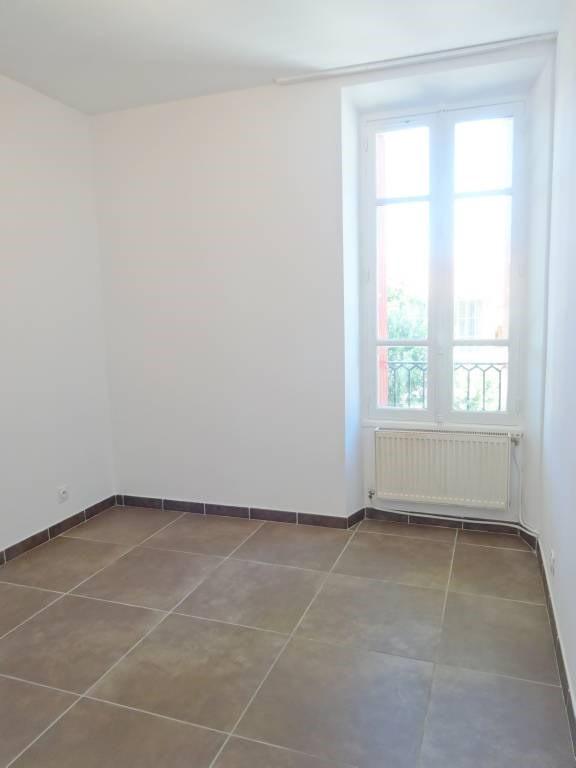 Location appartement Avignon 557€ CC - Photo 5
