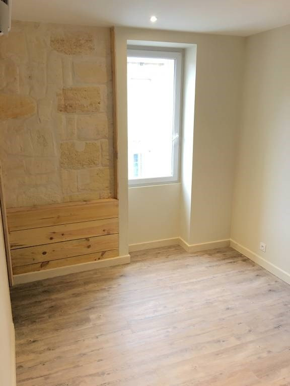 Location appartement Bordeaux 599€ CC - Photo 5