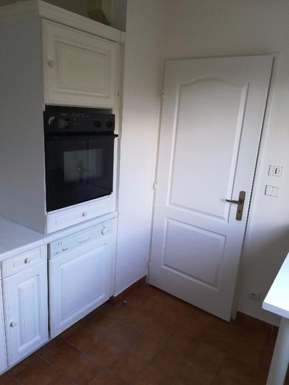 Location appartement Rosny sous bois 800€ CC - Photo 4