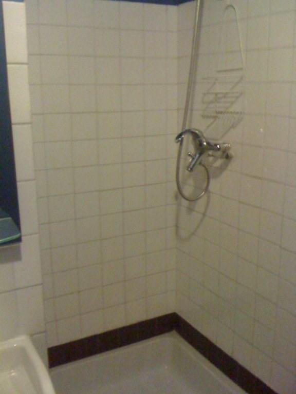 Sale apartment Saint-martin-d'hères 90000€ - Picture 6