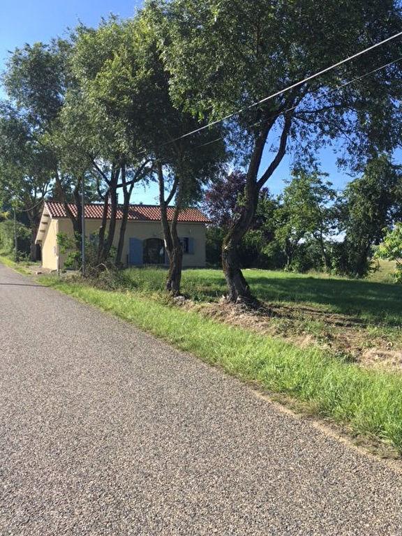 Produit d'investissement maison / villa Aire sur l adour 93000€ - Photo 1