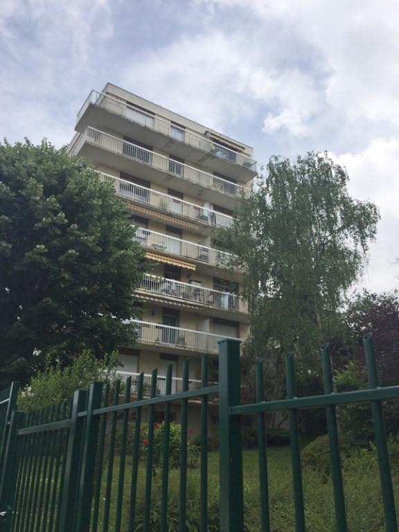 Location appartement Rueil malmaison 1250€ CC - Photo 9