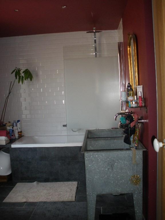 Rental house / villa Conflans sainte honorine 1350€ CC - Picture 5