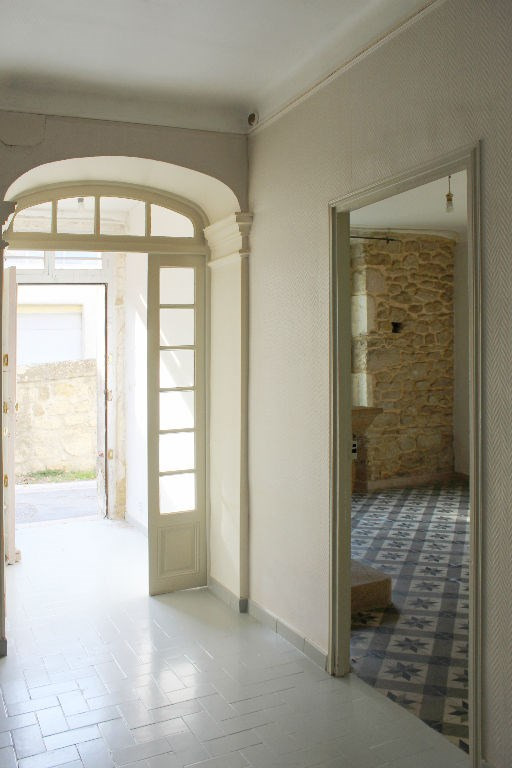 Sale house / villa Rognes 199 000€ - Picture 3