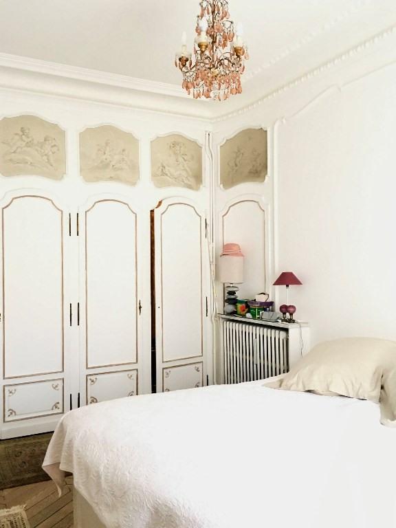 Venta de prestigio  apartamento Paris 17ème 1800000€ - Fotografía 3