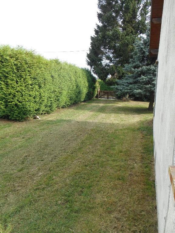 Vendita casa Blicourt 157000€ - Fotografia 2
