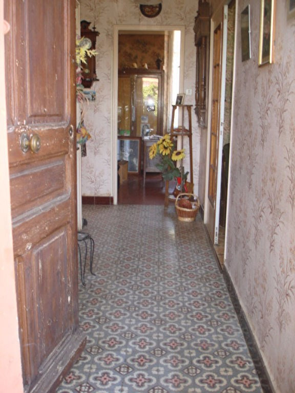 Vente maison / villa La crau 367 500€ - Photo 5