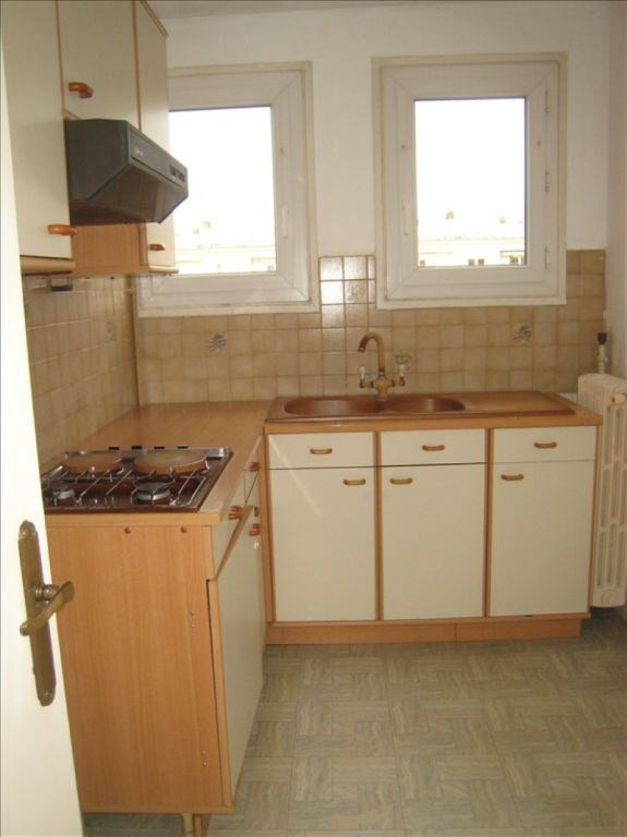 Vente de prestige appartement Conflans ste honorine 149000€ - Photo 2