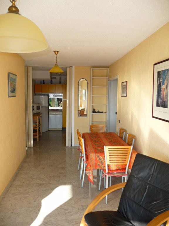 Location appartement Nice 1012€ CC - Photo 6