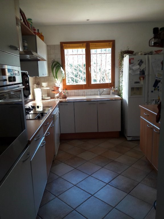 Vente maison / villa Verfeil 265 000€ - Photo 4
