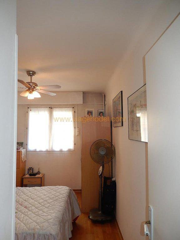 Life annuity apartment Menton 69 000€ - Picture 13