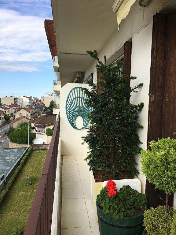 Vente appartement Limoges 87200€ - Photo 2