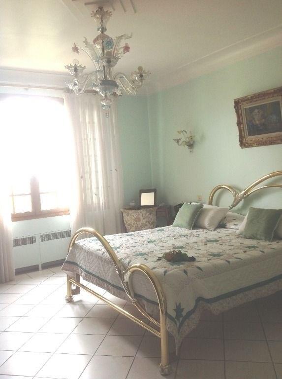 Deluxe sale house / villa La colle sur loup 825000€ - Picture 4
