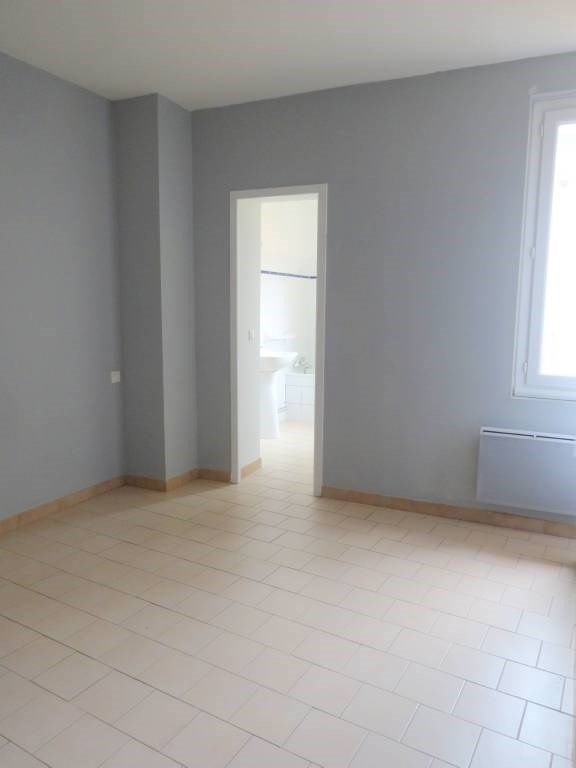 Rental apartment Avignon 693€ CC - Picture 6