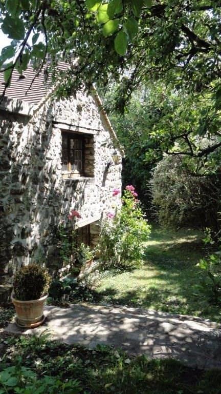 Vendita casa Longpont-sur-orge 299000€ - Fotografia 2