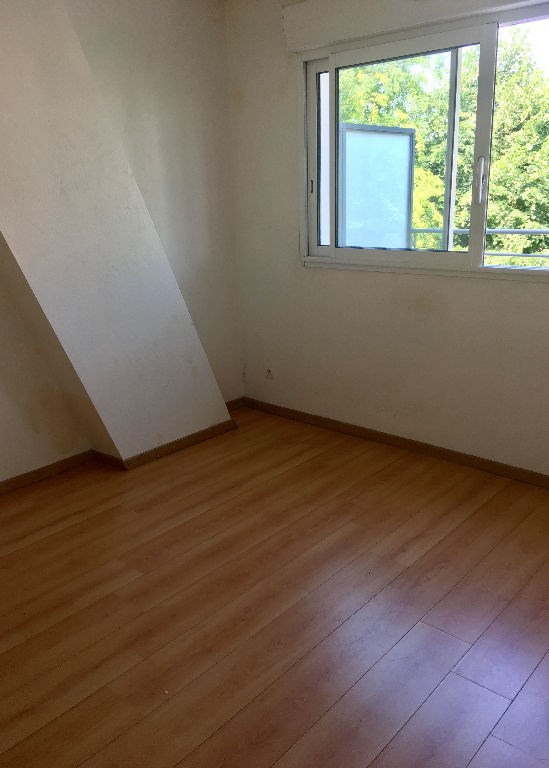 Location appartement Brunoy 900€ CC - Photo 3