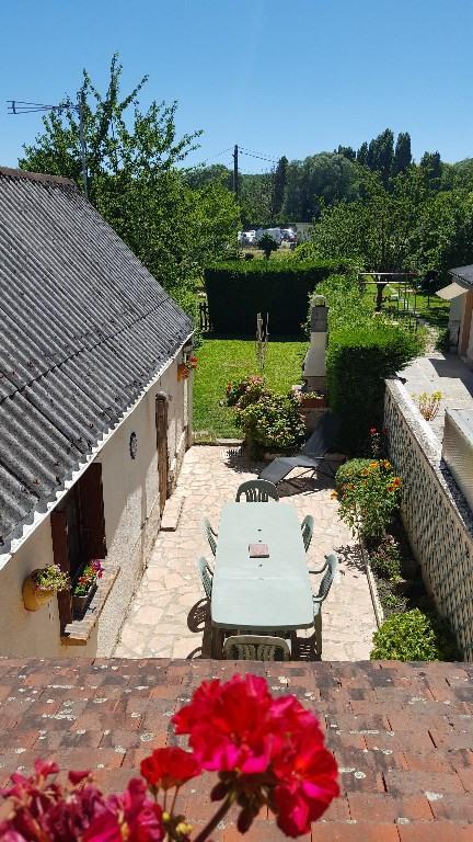 Maison Beauvais 4 pièce(s)