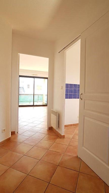 Vendita appartamento La londe les maures 255000€ - Fotografia 7