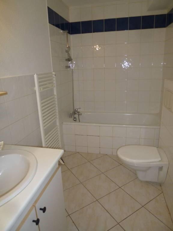 Location appartement Saint-pierre-de-chartreuse 475€ CC - Photo 4