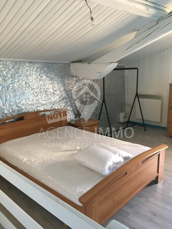Location maison / villa Vaulx-en-velin 820€ CC - Photo 10