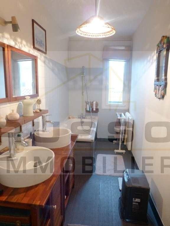 Sale apartment Castres 127000€ - Picture 4