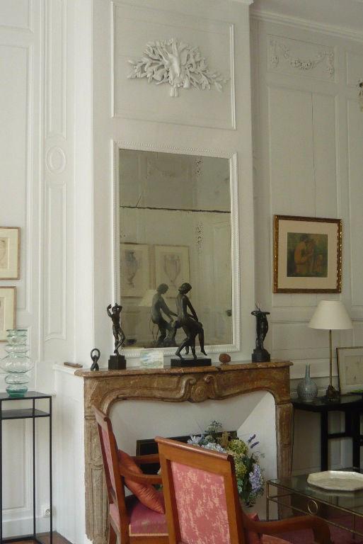 Vente appartement La rochelle 499000€ - Photo 7