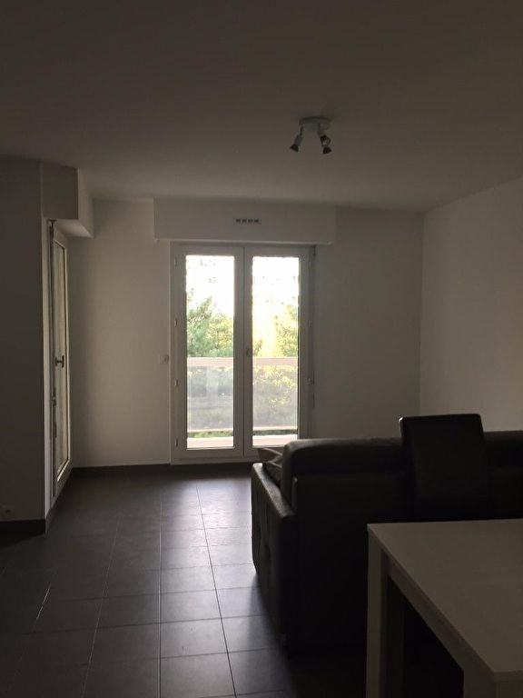 Location appartement Levallois perret 1 300€ CC - Photo 4