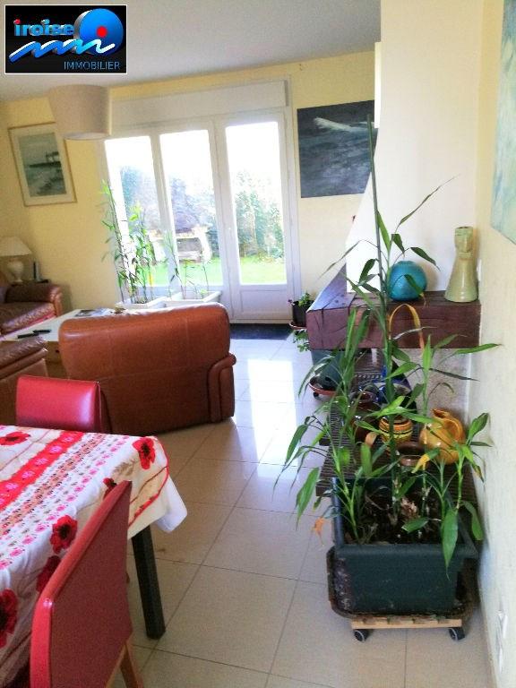 Vente maison / villa Brest 211900€ - Photo 3