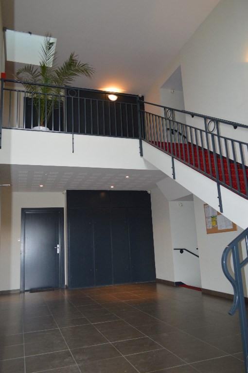 Продажa квартирa Saint sulpice et cameyrac 132000€ - Фото 2