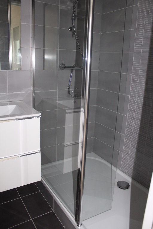 Vente appartement Meaux 110000€ - Photo 3