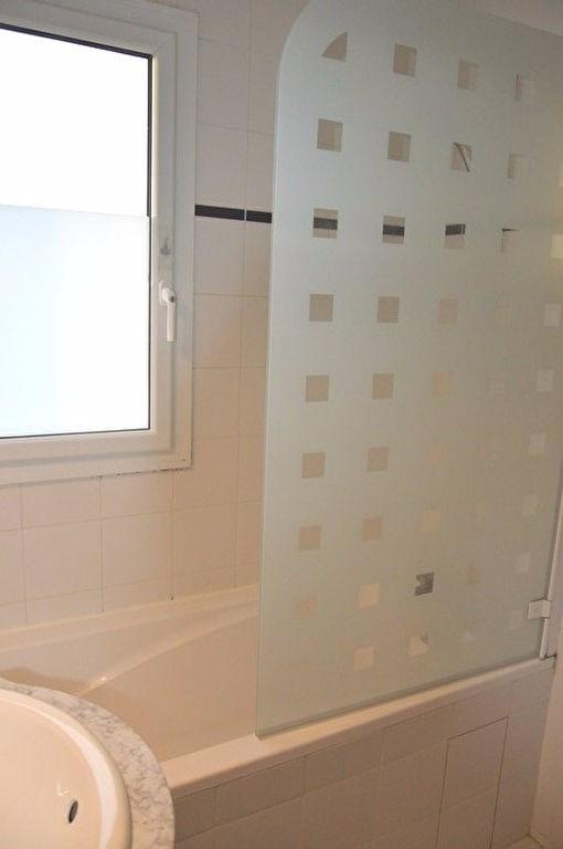 Locação apartamento Rueil malmaison 1300€ CC - Fotografia 8