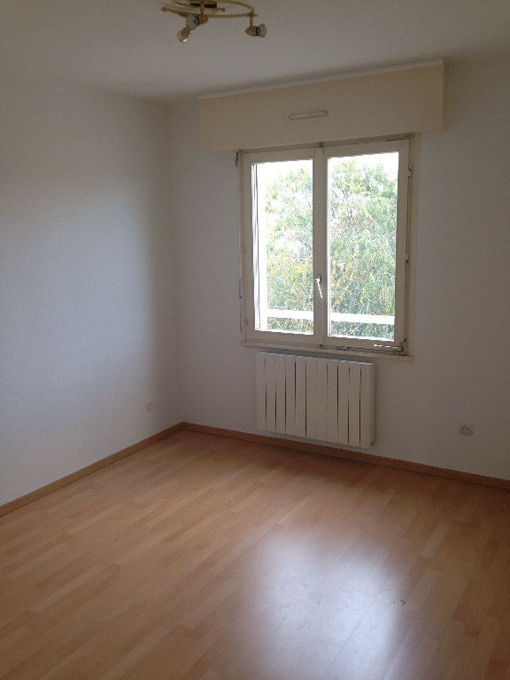 Location appartement Strasbourg 637€ CC - Photo 4