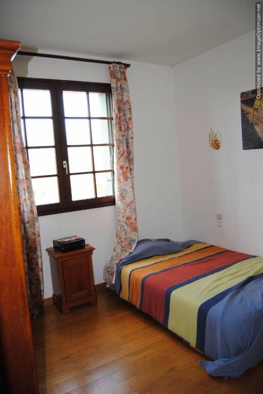 Vente maison / villa Plaigne 267500€ - Photo 14