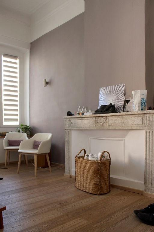Venta  apartamento Lambesc 250000€ - Fotografía 3