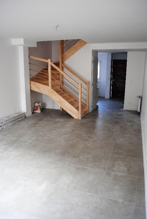 Venta  casa Bagneux 575000€ - Fotografía 1