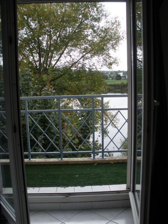 Location appartement Triel sur seine 625€ CC - Photo 5