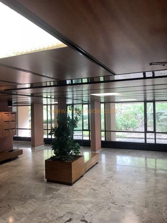 apartamento Caluire-et-cuire 40000€ - Fotografia 6