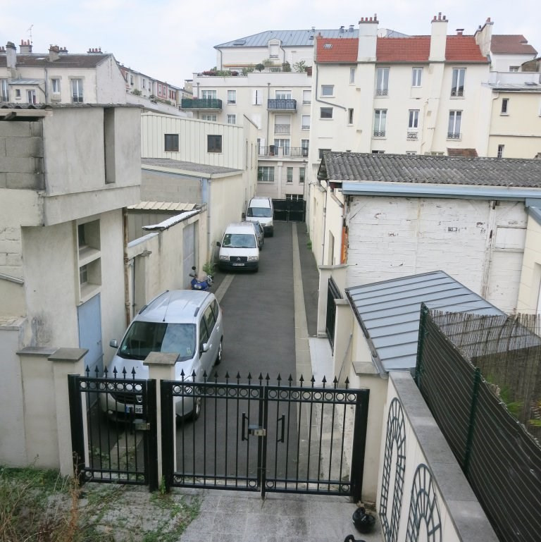 Vente maison / villa Maisons-alfort 735000€ - Photo 9